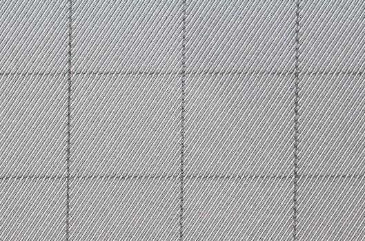 FS_Fabrics & Media_07-65-180_WA_Pharma01