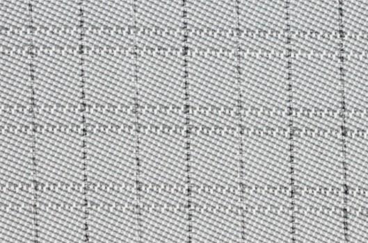FS_Fabrics & Media_07-100-150_W_Pharma02