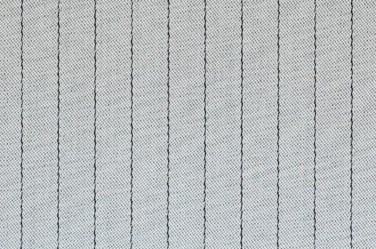 FS_Fabrics & Media_03-110-168_WA_Pharma03