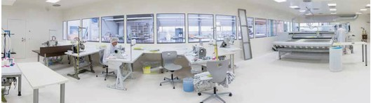 FS_IF_Life-Science_Cleanroom