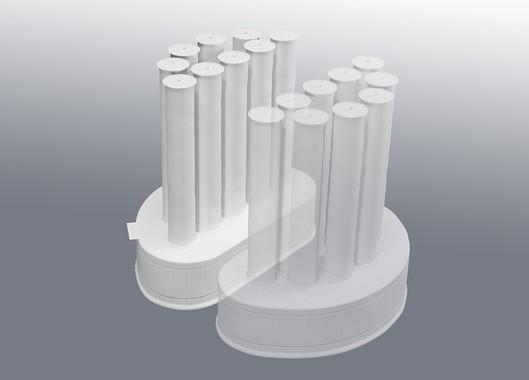 FS_IF_Equipment_Fluid bed dryer_Bags model