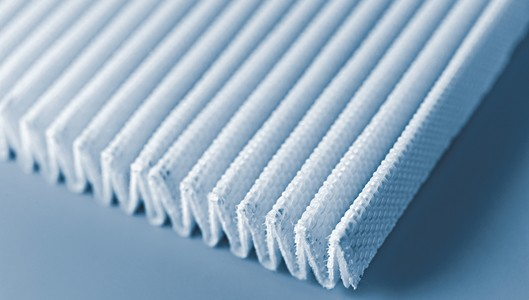 FC_Industrial & Appliances_Vacuum-cleaner-filter