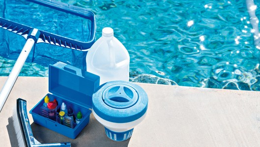 FC_Industrial & Appliances_Pool-spa-filter