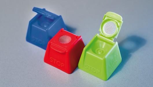 FC_Industrial & Appliances_Foam-nozzle